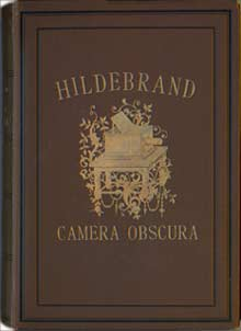 Images Of Camera Obscuras In Our Collection P 1